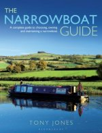 Narrowboat Guide