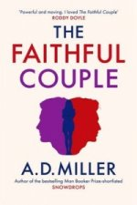 Faithful Couple