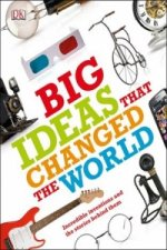 Big Ideas That Changed the World