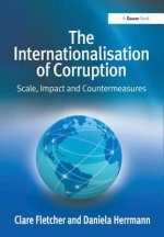 Internationalisation of Corruption