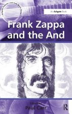 Frank Zappa and the and