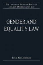Gender and Equality Law