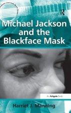 Michael Jackson and the Blackface Mask