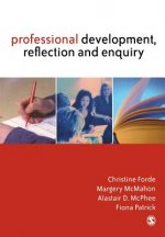 Professional Development, Reflection and Enquiry