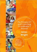 Primary ICT and E-Learning Co-Ordinator's Manual