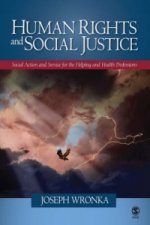 Human Rights and Social Justice