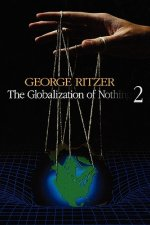 Globalization of Nothing 2