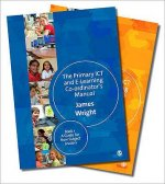 Complete Primary ICT & -Learning Co-Ordinator's Manual Kit