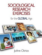 Sociological Research Exercises for the Global Age