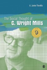Social Thought of C. Wright Mills