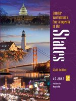 Junior Worldmark Encyclopedia of the States