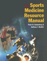 Sports Medicine Resource Manual
