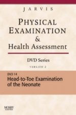Head-To-Toe Examination of the Neonate