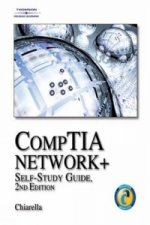 CompTIA Network+ Self-study Guide