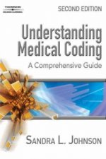 CD-Understand Medical Coding 2