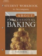 About Baking Student Workbook