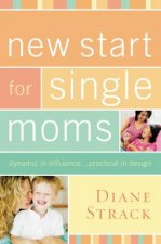 New Start for Single Moms
