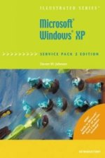 Microsoft Windows XP -illustrated Introductory