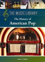 History of American Pop