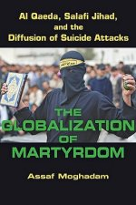 Globalization of Martyrdom