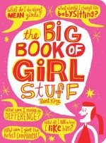 Big Book of Girl Stuff, Updated