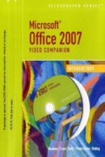 Microsoft Office 2007 Illustrated Introductory Video Companion
