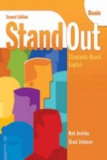 Stand Out Basic A