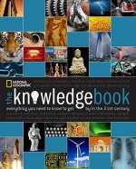 Knowledge Book