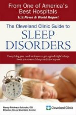 Cleveland Clinic Guide to Sleep Disorders