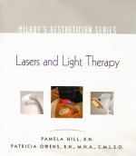 Lasers and Light Therapy