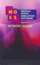 Medical Office Simulation Software (Moss) 2.0 Network Version