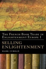 French Book Trade in Enlightenment Europe