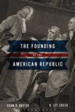 Founding of the American Republic