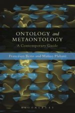 Ontology and Metaontology: A Contemporary Guide