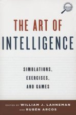 Art of Intelligence