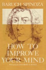 How to Improve Your Mind