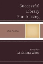 Successful Library Fundraising