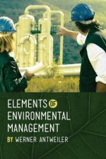 Elements of Environmental Management