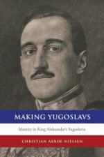 Making Yugoslavs