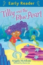 Tilly and the Blue Pearl