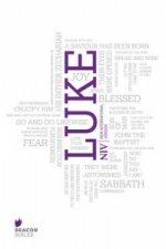 NIV Gospel of Luke