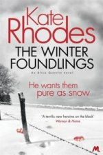 Winter Foundlings