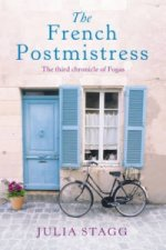 French Postmistress