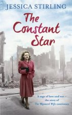 Constant Star