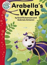 Arabella's Web