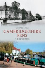 Cambridgeshire Fens Through Time
