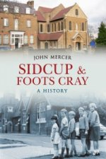 Sidcup & Foots Cray