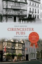Cirencester Pubs