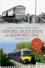 Oxford, Bletchley & Bedford Line