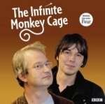 Infinite Monkey Cage: Series 4